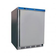 Шкаф морозильный Koreco HF400SS