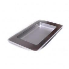 Ванна для мармита Koreco 572139/2