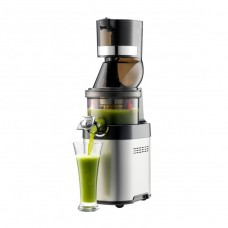 Соковыжималка Kuvings Whole Slow Juicer Chef CS600