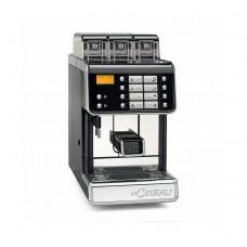 Автоматическая кофемашина La Cimbali Q10 CS/11