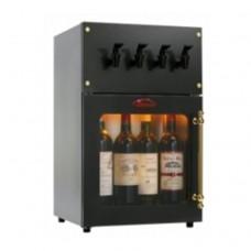 Диспенсер для розлива вина из бутылок La Sommeliere CV4F