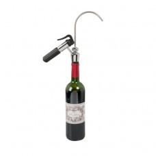 Устройство для розлива вина по бокалам La Sommeliere CV1T