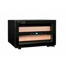 Шкаф для хранения шоколада La Sommeliere CAC01