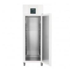 Морозильный шкаф Liebherr BGPv 6520