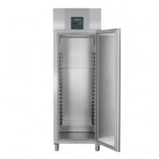Морозильный шкаф Liebherr BGPv 6570
