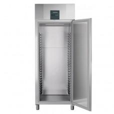 Морозильный шкаф Liebherr BGPv 8470