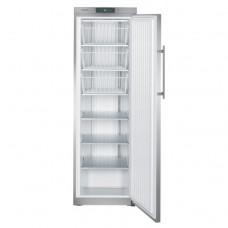 Морозильный шкаф Liebherr GG 4060