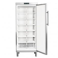Морозильный шкаф Liebherr GG 5260 нерж