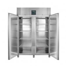 Морозильный шкаф Liebherr GGPv 1470
