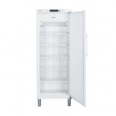 Морозильный шкаф Liebherr GGv 5810