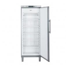 Морозильный шкаф Liebherr GGv 5860