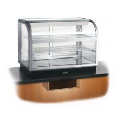 Витрина холодильная Lincat C6R100BU