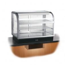 Витрина холодильная Lincat C6R100SU
