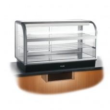 Витрина холодильная Lincat C6R125BU