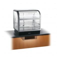 Витрина холодильная Lincat C6R75BU