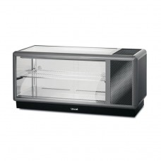 Витрина холодильная Lincat D5R125B