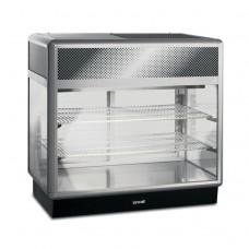 Витрина холодильная Lincat D6R100S