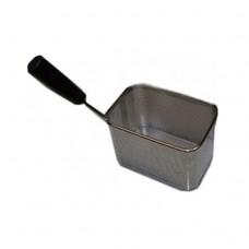 Корзина для макароноварки Lincat BA115
