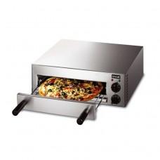 Печь для пиццы Lincat LPO