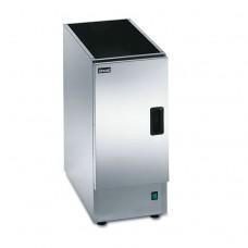 Шкаф тепловой Lincat HC3FL