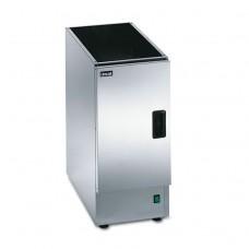 Шкаф тепловой Lincat HC4FL