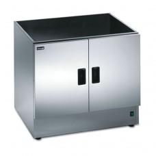 Шкаф тепловой Lincat HC6FL