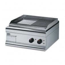 Гриль-сковорода Lincat GS6TRFL