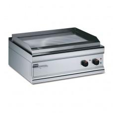 Гриль-сковорода Lincat GS7EFL