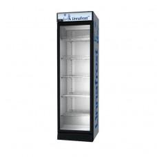 Шкаф холодильный Linnafrost RN5