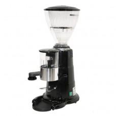 Кофемолка Macap MXP черная