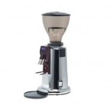 Кофемолка Macap S.r.l.  M5D C10