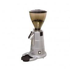 Кофемолка Macap S.r.l.  MC6 C10 серая