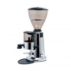 Кофемолка Macap S.r.l.  MX C10
