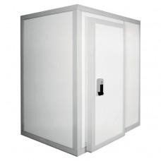 Холодильная камера КХ-3,8 100 мм