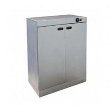 Шкаф для подогрева тарелок Mec SP 120