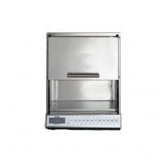 Микроволновая печь Menumaster MOC 5241 OnCue
