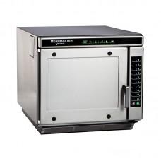 Печь микроволновая  Menumaster DS1400E