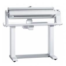 Гладильная машина Miele HM16-83