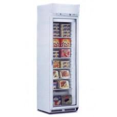 Морозильный шкаф Mondial Elite ice plus N40
