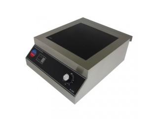 Профессиональный индукционные плиты Indokor