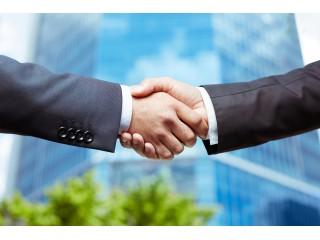Предлагаем взаимовыгодное сотрудничество
