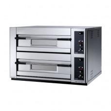 Печь для пиццы OEM-ALI MB 8.35 E