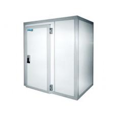 Холодильная камера КХН-17,63 100 мм.