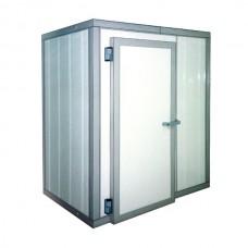 Холодильная камера КХН-18,43 100 мм.