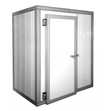 Холодильная камера КХН-6,43 80 мм.