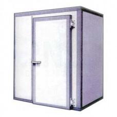 Холодильная камера КХН-8,26 100 мм.