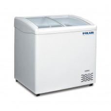 Морозильный ларь Polair DF130SC-S