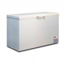 Морозильный ларь Polair SF140LF-S