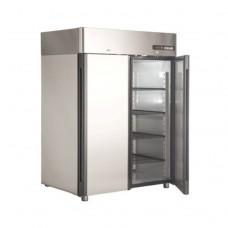 Шкаф холодильный Polair CV114-Gm