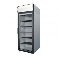 Шкаф холодильный Polair DM107-G